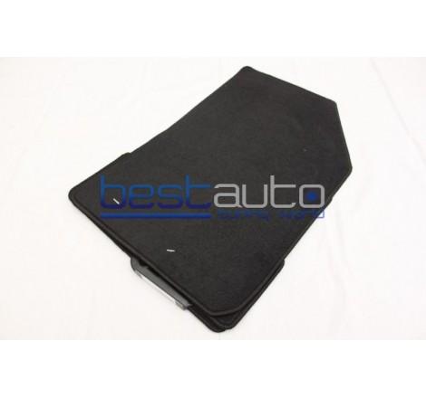 Мокетни стелки Petex за Peugeot 308 (2013+) Lux
