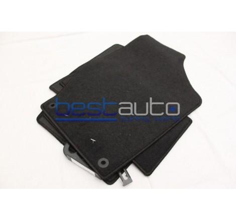 Мокетни стелки Petex за Peugeot 308 CC (2009+)