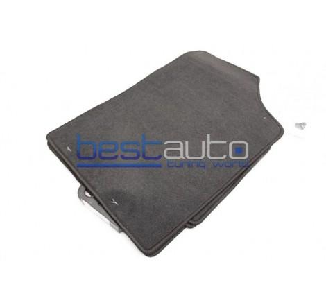 Мокетни стелки Petex за Peugeot Partner (1999-2002) 5 врати