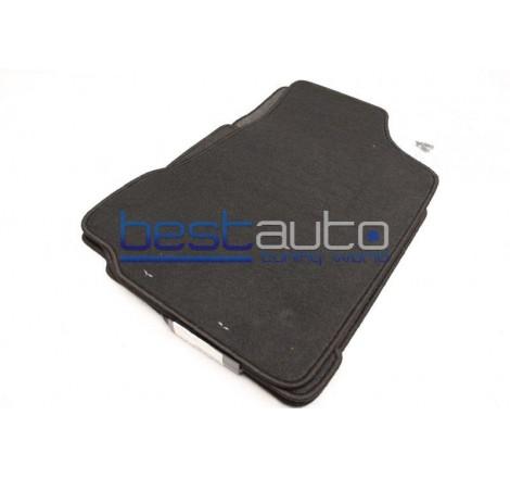 Мокетни стелки Petex за Seat Ibiza (1993-1999)