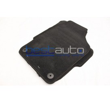 Мокетни стелки Petex за Seat Cordoba (2003-2009) Lux