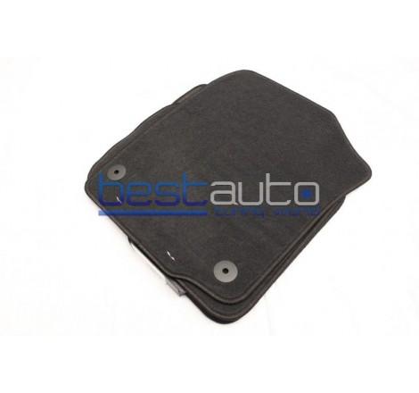 Мокетни стелки Petex за Seat Toledo (2004-2009)