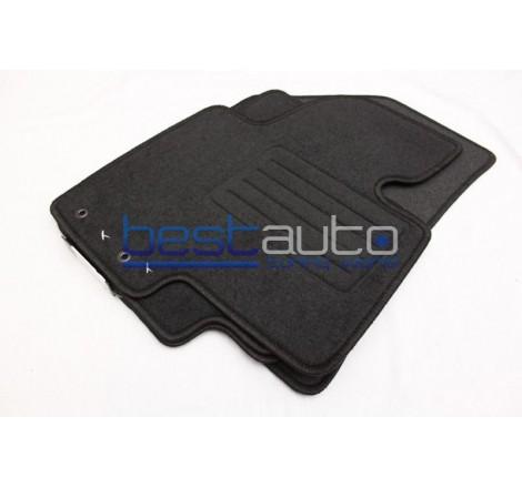 Мокетни стелки Petex за Hyundai Tucson (2010-2015)
