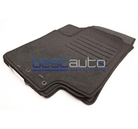 Мокетни стелки Petex за Hyundai IX20 (2010-2017)