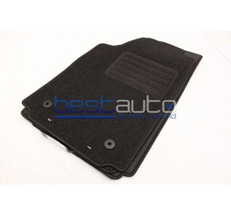 Мокетни стелки Petex за Audi A2 (8Z0) (2000-2005)