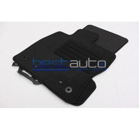 Мокетни стелки Petex за Audi A3 (8V) (2012+) 3 врати
