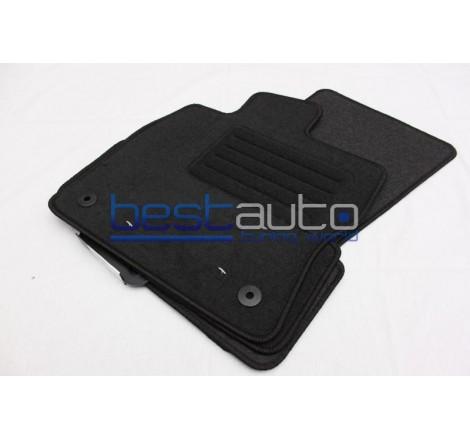 Мокетни стелки Petex за Audi A3 Sportback (8V) (2013+) 5 врати