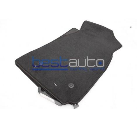 Мокетни стелки Petex за Audi A4 Facelift (B5) (1999-2001)