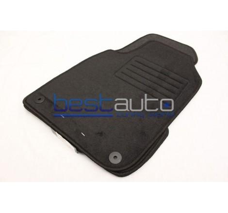 Мокетни стелки Petex за Audi A6 C5 (4B) (1997-2004)
