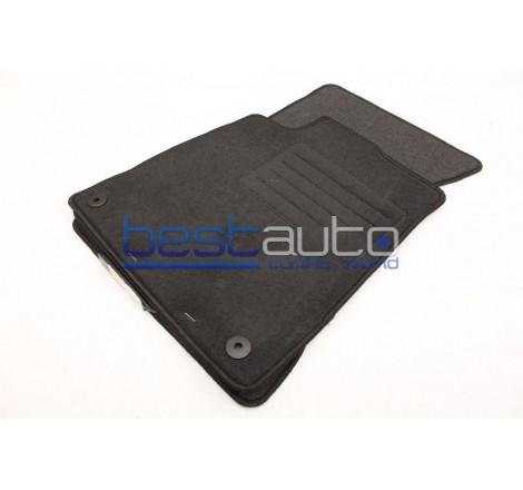 Мокетни стелки Petex за Audi A7 (4G) (2010+)