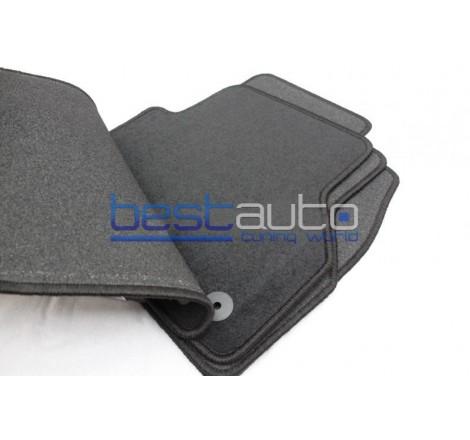 Мокетни стелки Petex за Audi A7 (4G) (2018+)
