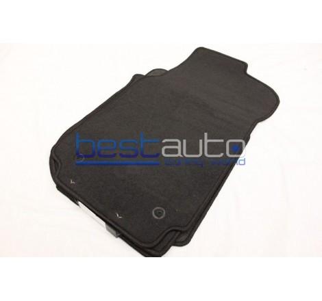 Мокетни стелки Petex за Audi 100 (4A, C4) (1990-1994)