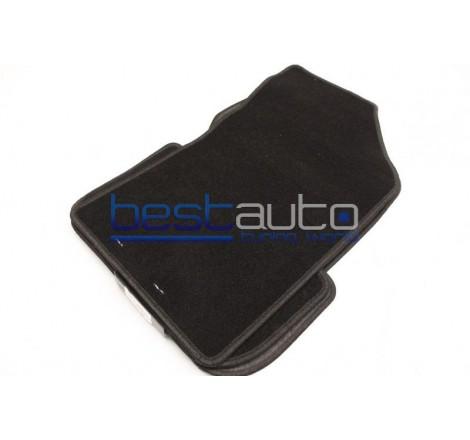 Мокетни стелки Petex за Alfa Romeo 147 (2001-2010) Lux
