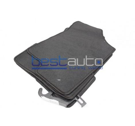Мокетни стелки Petex за Hyundai Coupe II (GK) (2001-2009)