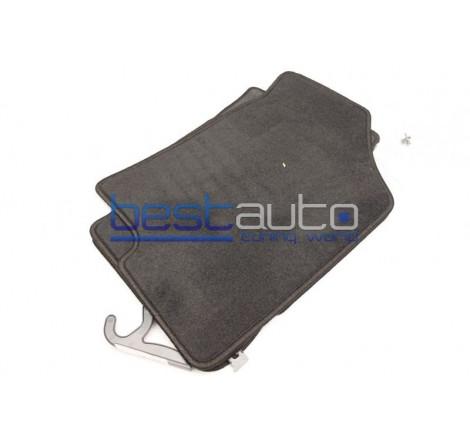 Мокетни стелки Petex за Hyundai Elantra III (2000-2006)