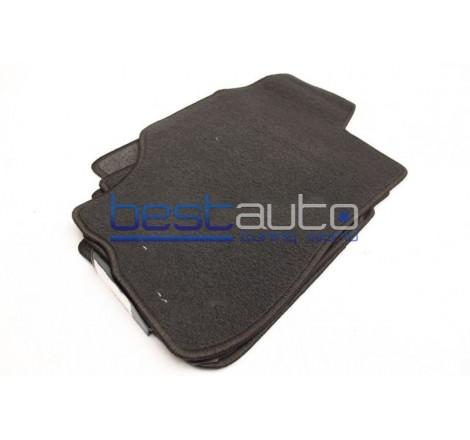 Мокетни стелки Petex за Hyundai Getz (2002-2009)
