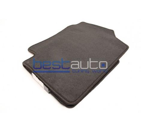 Мокетни стелки Petex за Hyundai I20 I (2009-2011)