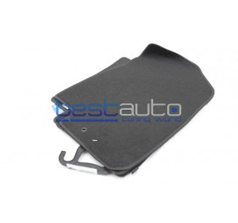Мокетни стелки Petex за Hyundai I20 II (2014+)