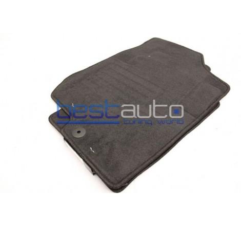 Мокетни стелки Petex за Hyundai CW I30 (2008-2010)