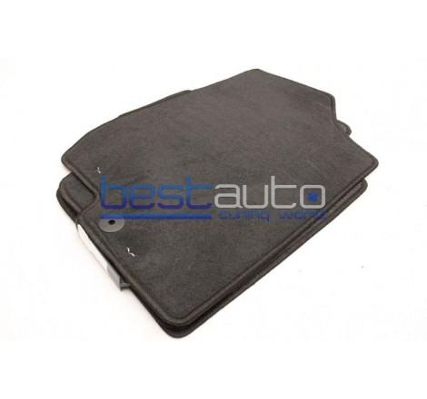 Мокетни стелки Petex за Hyundai I30 I (2009-2012)