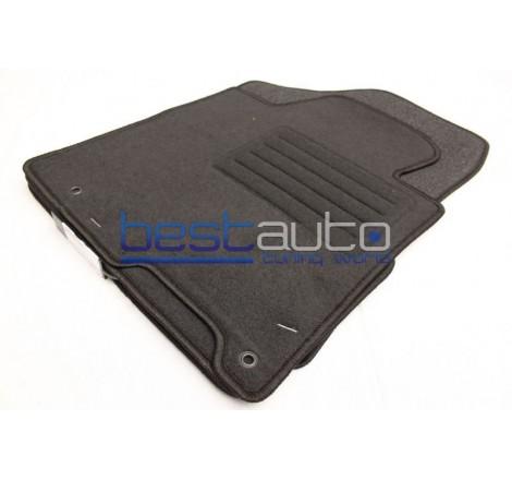 Мокетни стелки Petex за Hyundai I30 II (2012+)