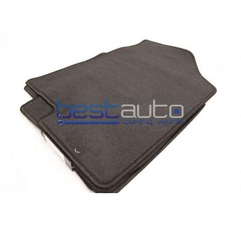 Мокетни стелки Petex за Hyundai I40 (2011+)