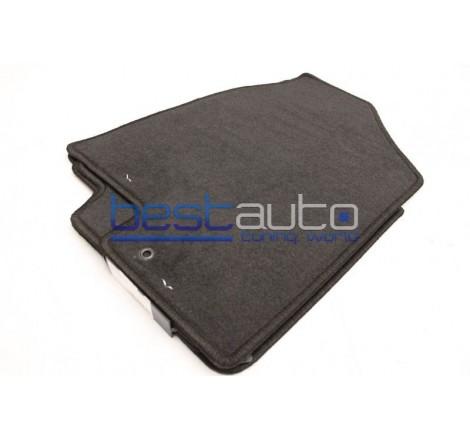 Мокетни стелки Petex за Hyundai IX35 (2011+)