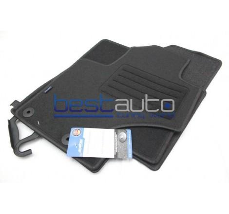 Мокетни стелки Petex за Hyundai IX55 (2009+)