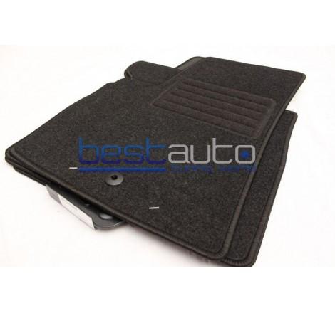 Мокетни стелки Petex за Hyundai Santa Fe (2000-2006)