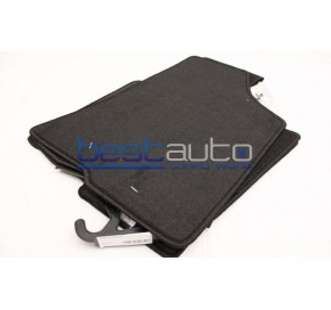 Мокетни стелки Petex за Hyundai Santa Fe (2006-2009)