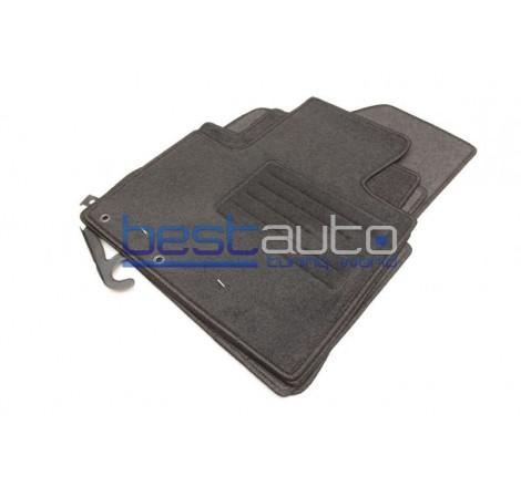 Мокетни стелки Petex за Hyundai Santa Fe (2010-2012)