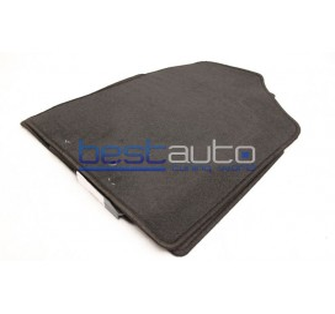 Мокетни стелки Petex за Hyundai Santa Fe (2012+)