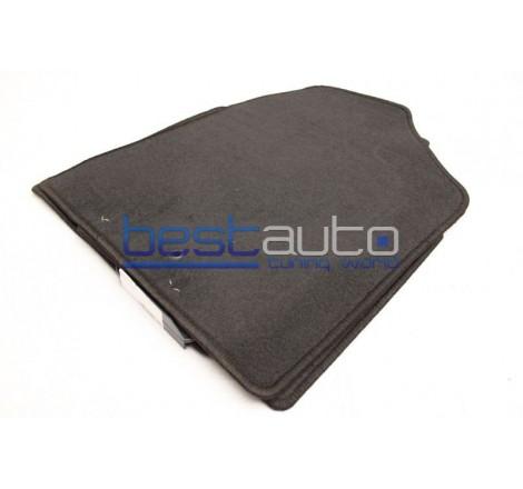Мокетни стелки Petex за Hyundai Santa Fe (2012+) Lux