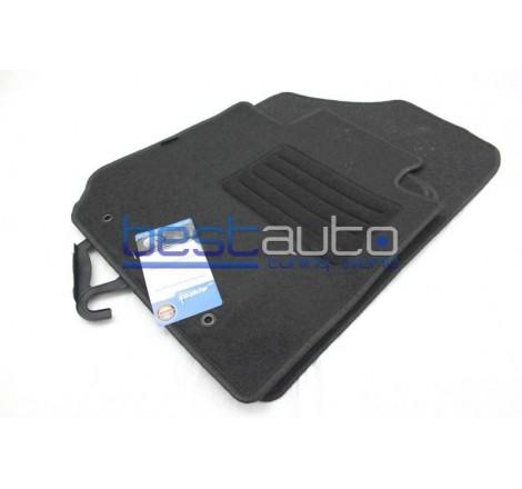 Мокетни стелки Petex за Hyundai Veloster (2011+)
