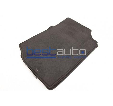 Мокетни стелки Petex за Citroen C1 (2005-2014) Lux