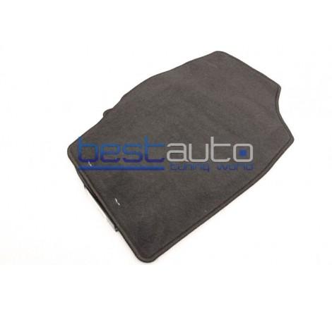 Мокетни стелки Petex за Citroen DS4 (2010+)