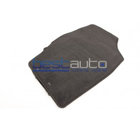 Мокетни стелки Petex за Citroen DS4 (2010+) Lux