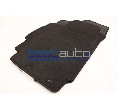 Мокетни стелки Petex за Fiat Stilo (2001-2007)