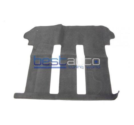 Мокетни стелки Petex за Fiat Ulysse (2002+)