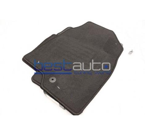 Мокетни стелки Petex за Chevrolet Captiva (2006-2015)