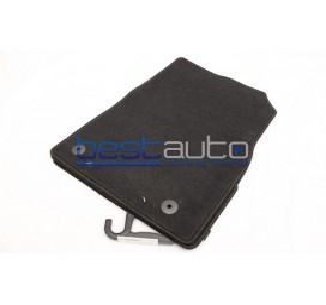 Мокетни стелки Petex за Chevrolet Orlando (2010+)