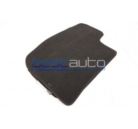 Мокетни стелки Petex за Chevrolet Epica (2006-2012) Lux