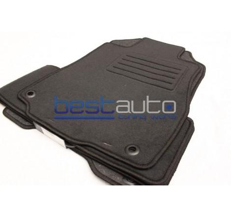 Мокетни стелки Petex за Honda CR-V (2012+)