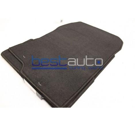 Мокетни стелки Petex за Honda Accord (2008+) Lux