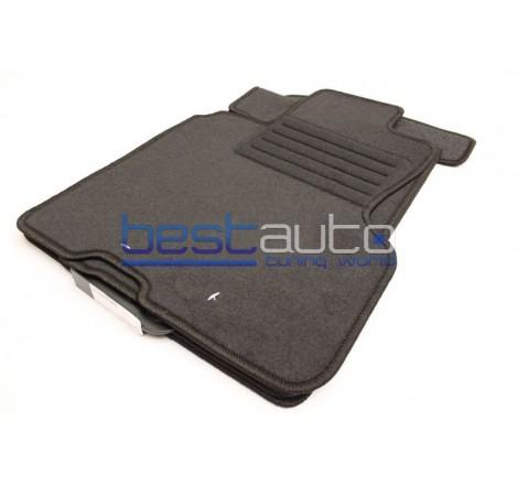 Мокетни стелки Petex за Honda CR-V (2002-2006)