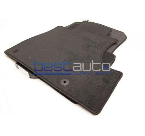 Мокетни стелки Petex за Honda CR-V (2006-2012) Lux