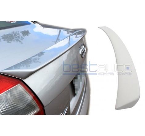 ABT спойлер за багажник за Audi A4 B6 (2000-2004)