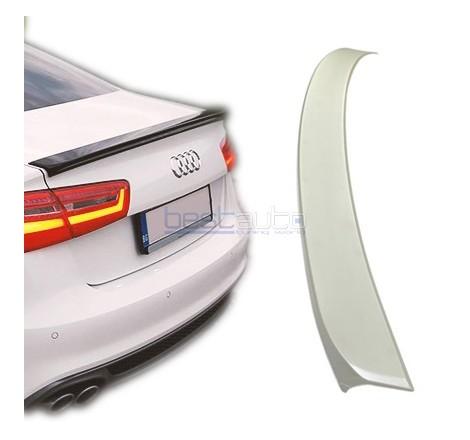 ABT спойлер за багажник за Audi A6 C7 (2011+)