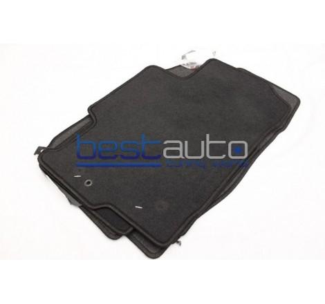 Мокетни стелки Petex за Mazda 6 (2002-2008) Lux