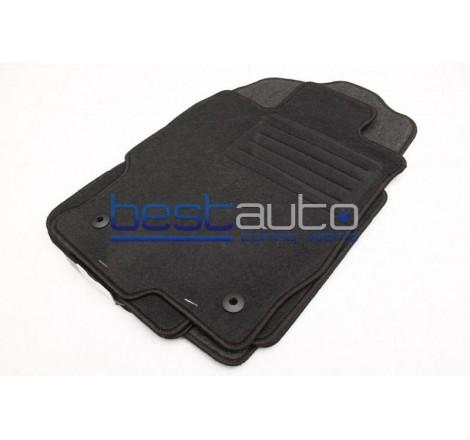 Мокетни стелки Petex за Mazda 6 (2008-2013)